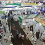 La Futurecom presenta en Brasil soluciones para una mejor eficiencia energética
