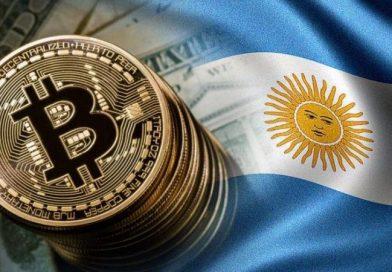 Bitcoin y Blockchain, el dinero de internet