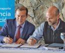 El aeropuerto de San Martín de los Andes será internacional