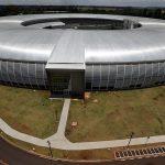 Brasil inauguró una megaestructura para la investigación en nanotecnología
