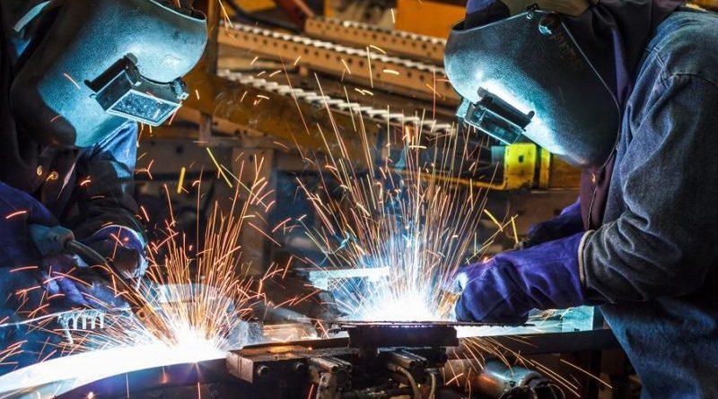 +Industrias | Más Industrias