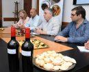 Promocionarán vinos y quesos pampeanos en General Pico