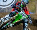 El Mundial de Motocross se realizará el 2 y 3 de marzo en Villa La Angostura