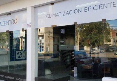 Clima 360º: un emprendimiento que abarca todas las alternativas de climatización