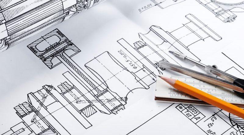 Argentina firmó un memorándum de entendimiento con Italia para promover el diseño industrial