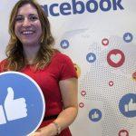 Facebook se asoció con varias empresas para sacar una criptomoneda propia