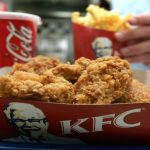 Kentucky Fried Chicken: la inspiradora historia del coronel sanders