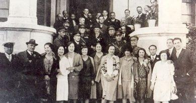 ¿Quién fue Casimiro Gómez?