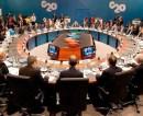 El G20 destacó la importancia de avanzar en medidas que mejoren la sostenibilidad de las deudas soberanas