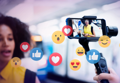 Live Streaming, una estrategia de Marketing Digital
