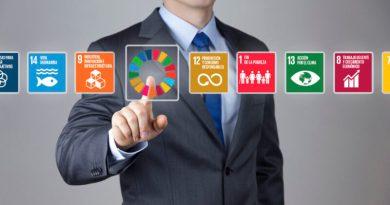 Objetivos de Desarrollo Sostenible y su rol en las empresas