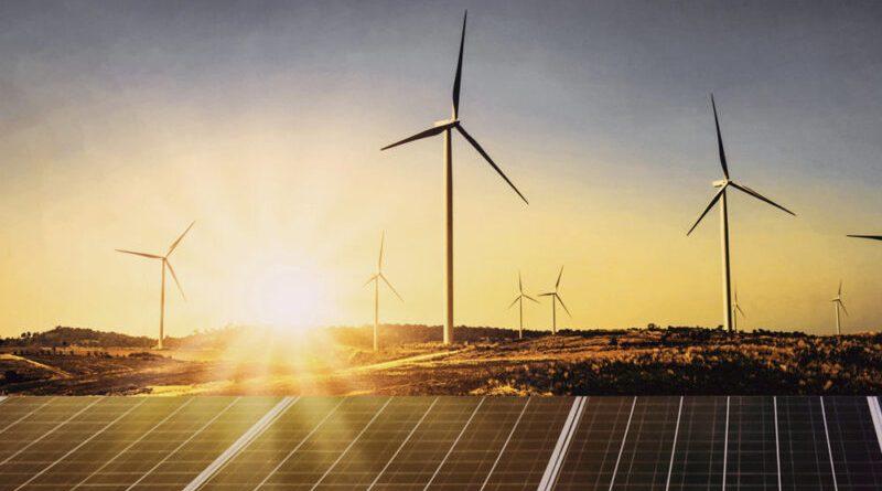 Compañía china desarrolla tecnología que apunta a las energías renovables para Latinoamérica