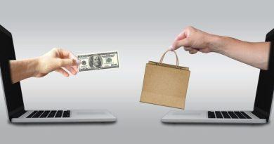 Ventas on-line: 5 mejores empresas de comercio electrónico del mundo