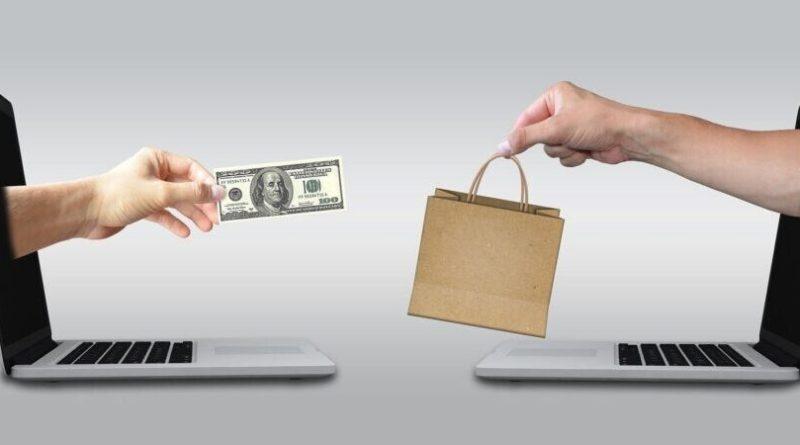 Empresas de comercio electrónico más importantes del mundo