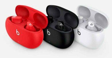 Apple lanza nuevos auriculares que funcionarán en dispositivos Android