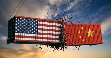 Estados Unidos desarrollará su industria tecnológica frente a la competencia de China