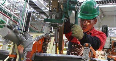 2 de septiembre: Día de la Industria Argentina