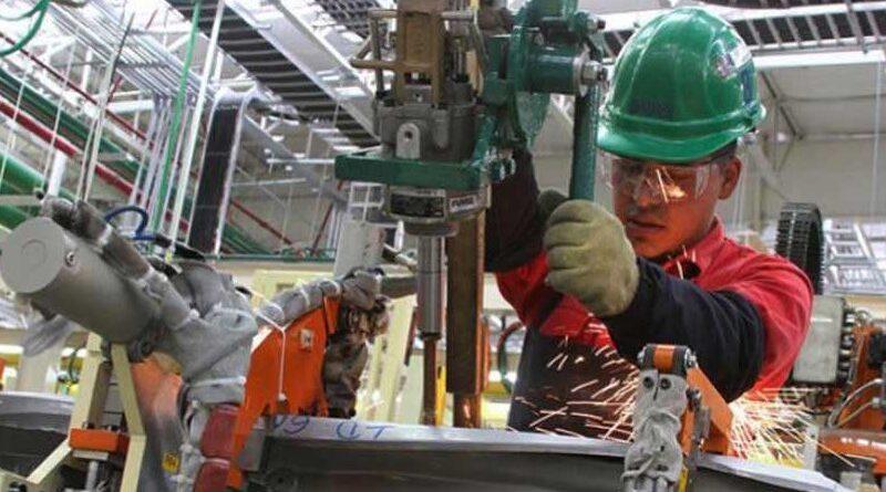 Día de la Industria en Argentina