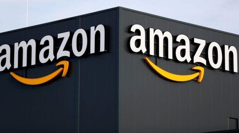Amazon lanzó nueva web para promocionar marcas de origen hispano en Estados Unidos