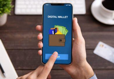 E-wallets: todo lo que hay que saber sobre billeteras electrónicas