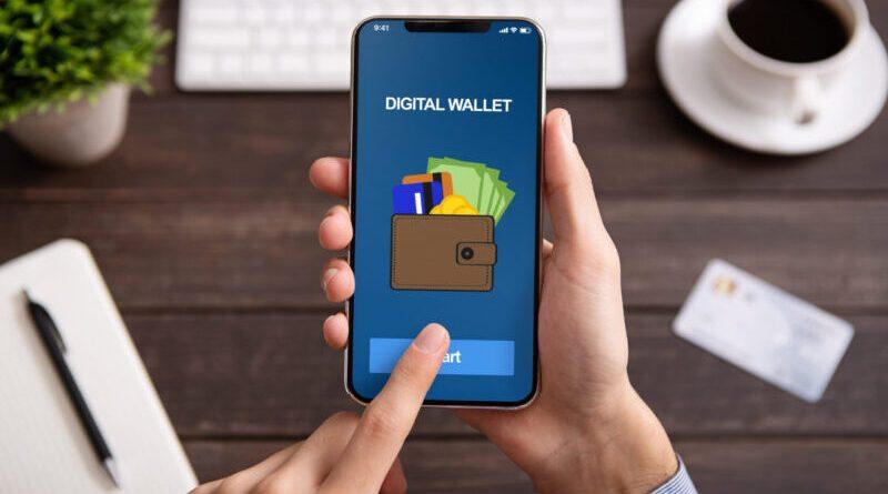 E-wallets: todo lo que hay que saber sobre billeteras electrónicas en Argentina