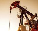 Se presentó el proyecto de Ley de Promoción de Inversiones Hidrocarburíferas