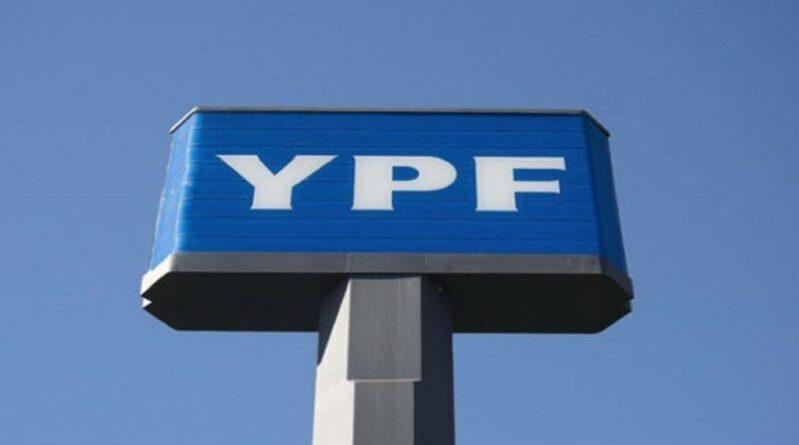 YPF invierte en Mendoza para producir naftas más sustentables