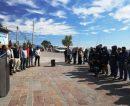 Tres empresas se unen para fomentar la recuperación y el reciclaje en la Patagonia