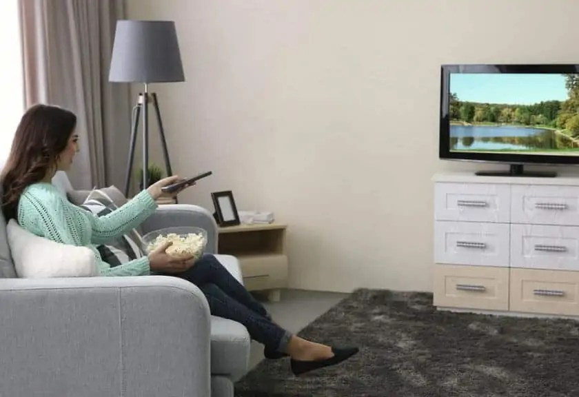 Membuat TV Biasa Menjadi Smart Tv dengan Google Chromecast