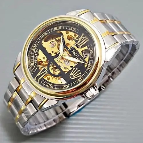 jam tangan murah, beli jam murah, jual beli jam, supplier jam, dropshiper jam tangan