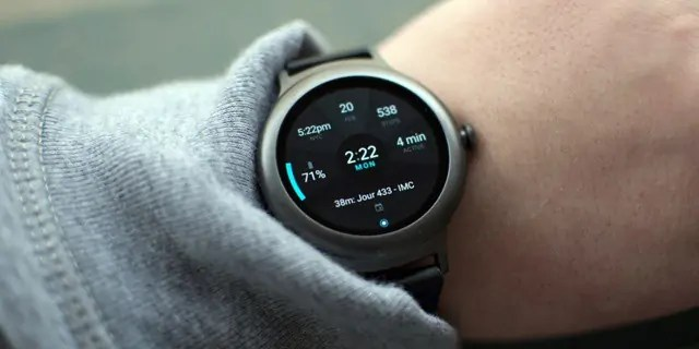 lg watch style indonesia, harga lg watch style, jual lg watch style, lg watch style tokopedia, lg watch sport, lg smartwatch harga, smartwatch lg terbaru, harga lg smartwatch sport