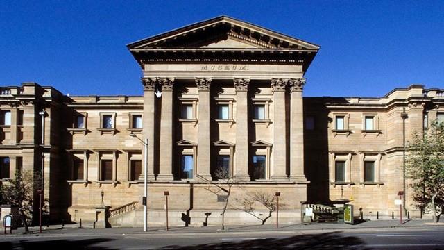 australian museum getting there, australian museum dreamtime stories, australian museum birds, australian museum aboriginal