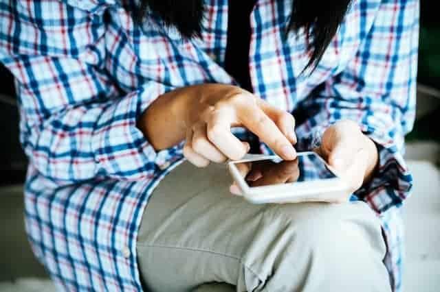 akulaku, aplikasi kredit online,isi pulsa xl, isi pulsa bolt,isi pulsa online,isi pulsa 3,isi pulsa,isi pulsa smartfren,isi pulsa telkomsel ,isi pulsa bolt atm bca,isi pulsa indosat, isi pulsa mmbc