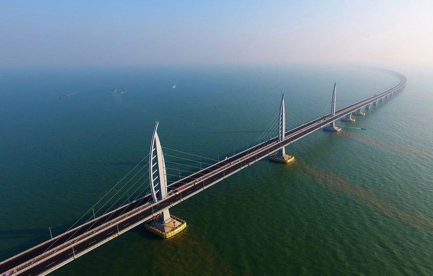 jembatan china,jembatan china terpanjang di dunia,jembatan cina kaca retak,jembatan cina kaca,jembatan cina lucu,jembatan cina ke hongkong,jembatan china 2 hari,jembatan china macau,pembangunan jembatan china,jembatan cinta,pembuatan jembatan china,jembatan cinta bekasi,jembatan cimanuk,jembatan canai dingin,jembatan canai,jembatan cincin jatinangor,jembatan cincin,jembatan cirahong,jembatan cable stayed,jembatan carey foster,jembatan siak 4,jembatan cikondang,jembatan cihampelas,jembatan siak,jembatan china,jembatan cinangneng,jembatan china hongkong,jembatan cinangneng bogor,jembatan china terpanjang,jembatan cina kaca,jembatan cinapel,jembatan cina terbaru,jembatan cina ke hongkong,