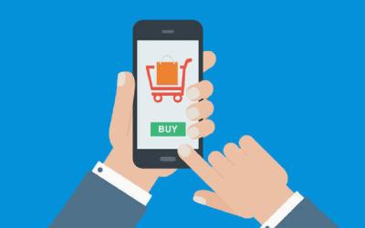 7 Hal yang Membuat Toko Belanja Online Menarik