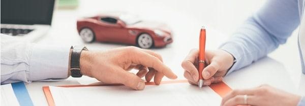 kelebihan asuransi mobil tlo, kelebihan asuransi mobil sinarmas, keuntungan asuransi mobil all risk, manfaat asuransi mobil all risk, keuntungan perusahaan asuransi mobil, kelebihan asuransi mobil garda oto, keuntungan menggunakan asuransi mobil, keuntungan dan kerugian asuransi mobil, keuntungan ikut asuransi mobil, manfaat asuransi kendaraan bermotor, kelebihan asuransi mobil allianz, kelebihan asuransi mobil aca, keuntungan asuransi mobil, manfaat asuransi mobil, keuntungan asuransi kendaraan,