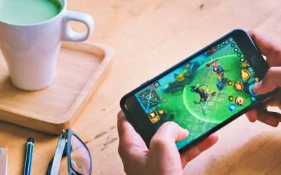 Cara Mudah Dan Simple Live Mobile Legends Di Facebook