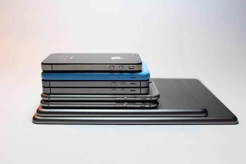 Dimensi iPhone 6 Yang Lebih Besar namun Lebih Tipis