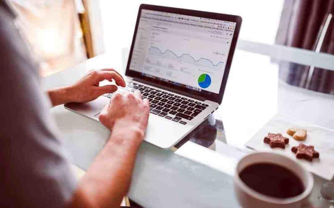 Prospek Bisnis Online di Bumi Pertiwi