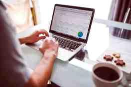 Prospek bisnis online, binsis online menguntungkan, analisa bisnis online, bisnis di Indonesia