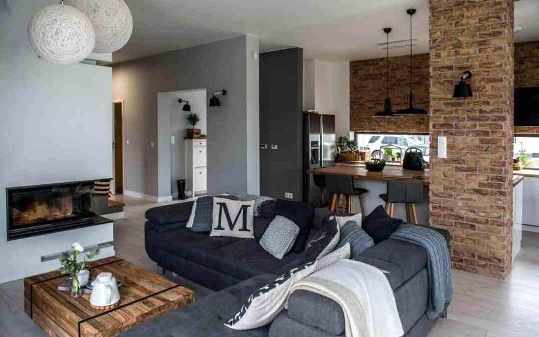 3 Furniture Pertama yang Harus Anda Beli