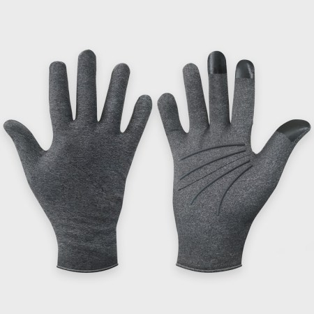 GIMOTO-EASY-GLOVES-PAIR-230920