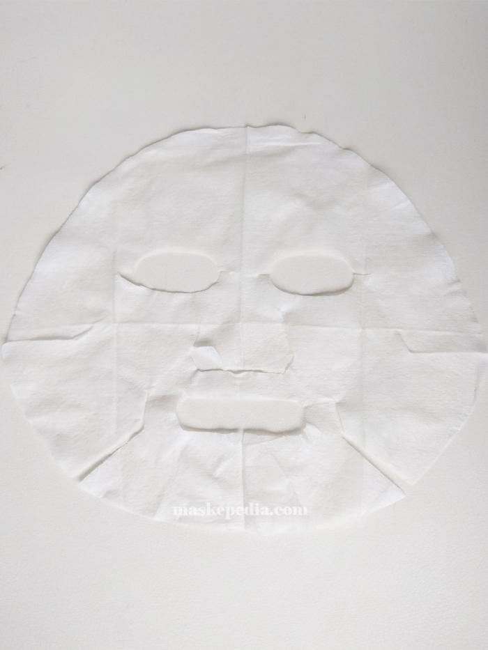 Tsaio Grape Seed Collagen Firming Mask