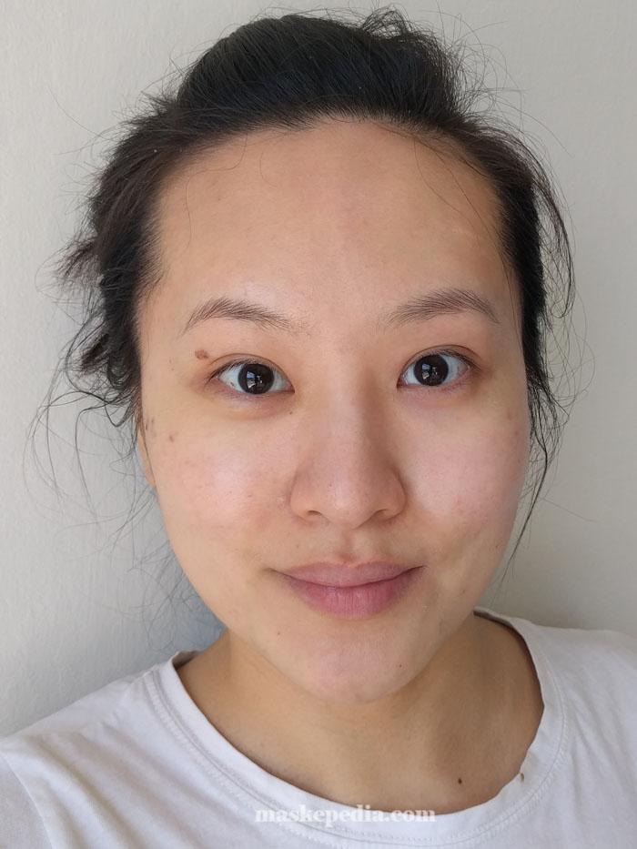 My Beauty Diary Hyaluronic Acid Treatment Mask