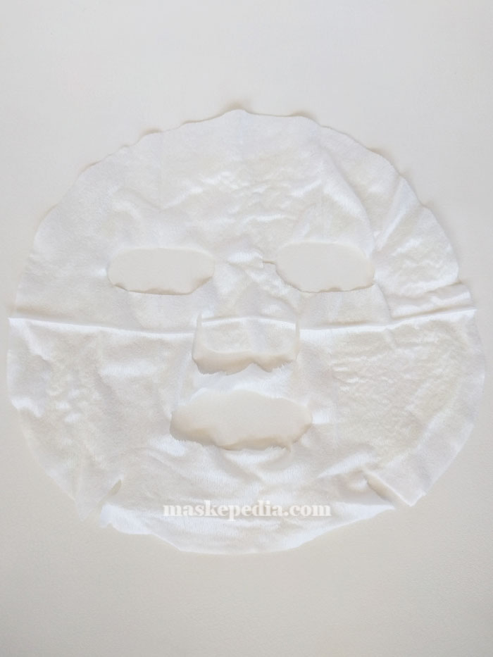 Saference Skin-Rx Pore Closing Mask