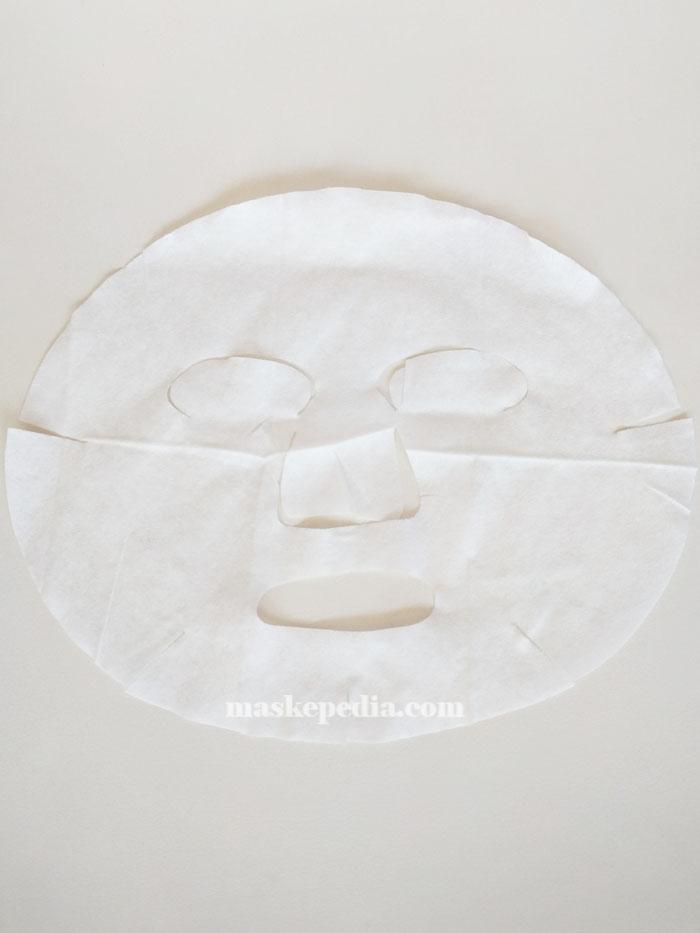 The Sharing Co +Soothing Moisturizing Mask