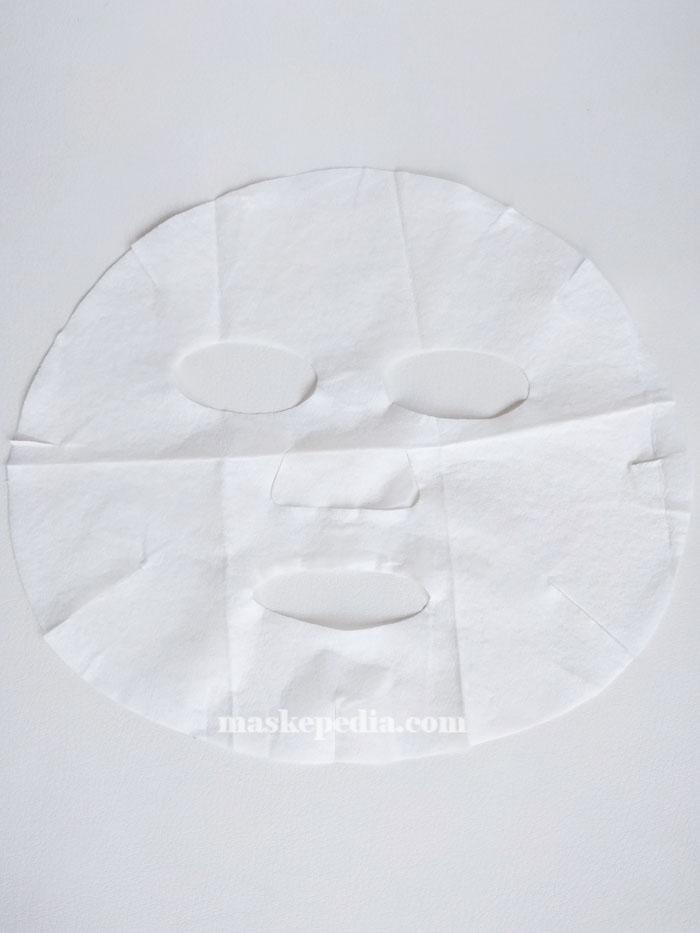 Tony Moly I'm Real Green Tea Mask Sheet