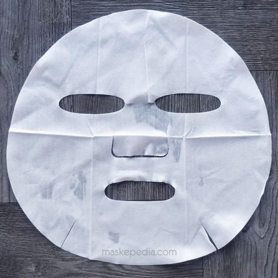 23 Years Old Cocktail Velvet Petit Mask