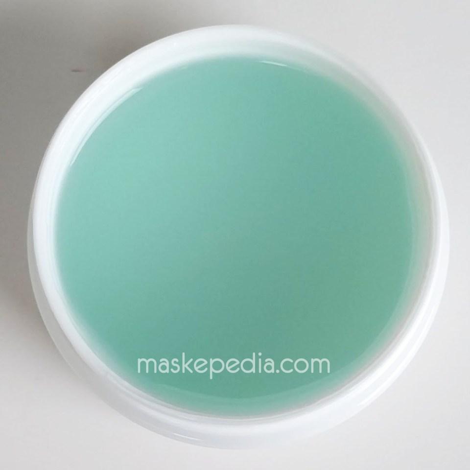 Mirae Steam Cream Mask