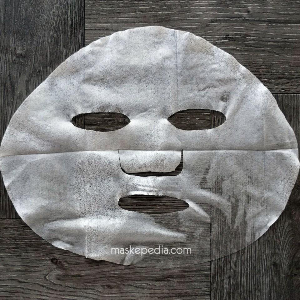 My Scheming Skin Pores Clarifying Minimizing Mask
